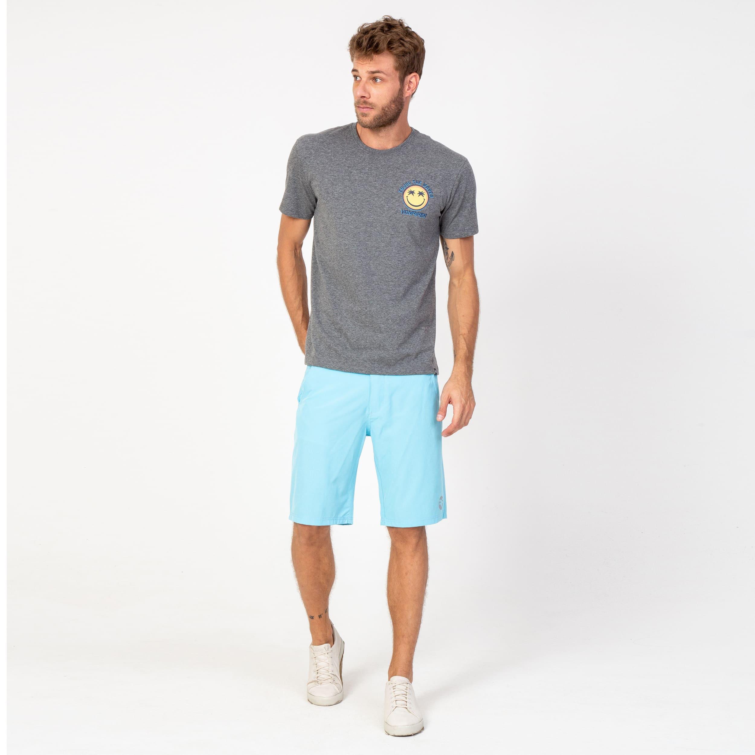 T-shirt Happy Summer