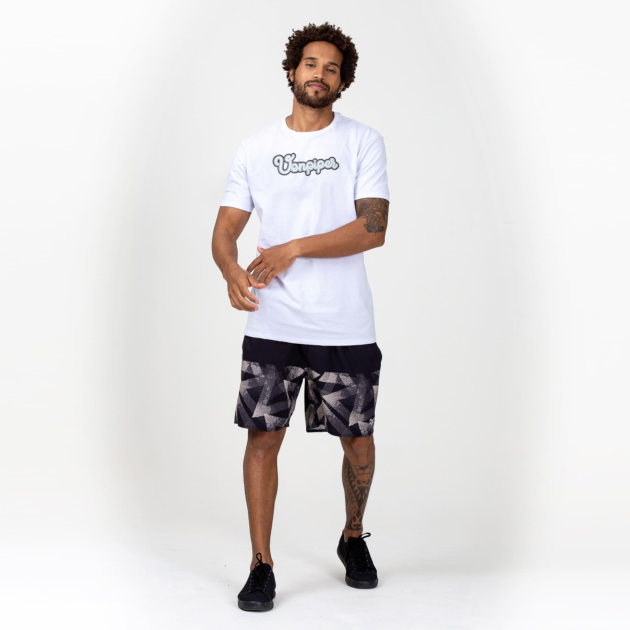 T-Shirt Original Vonpiper