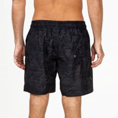 Shorts Surf Surfly Beach Às