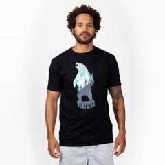 T-Shirt Arctos