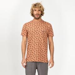 T-Shirt Birds
