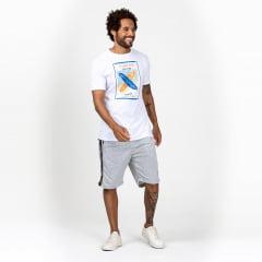 T-Shirt Catch Wave