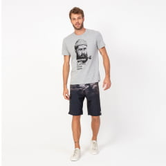 T-Shirt El Sailor