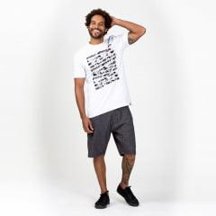 T-Shirt Floral