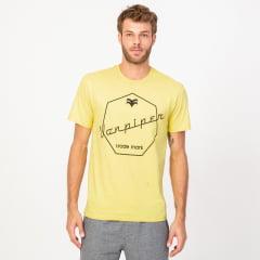 T-Shirt Font Cadillac