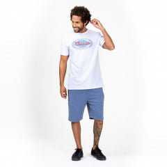 T-Shirt Hawaii Surf Team