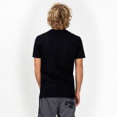 T-Shirt High Quality