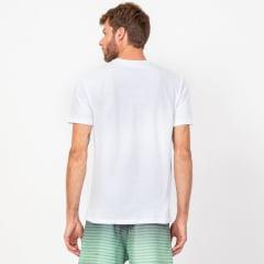 T-shirt Label Vonpiper