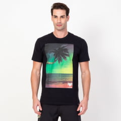 T-shirt Paradise Eyes