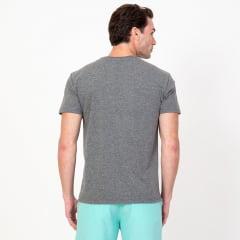 T-shirt Paradise Secret