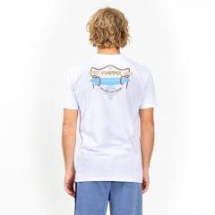 T-Shirt Prancha