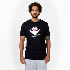 T-Shirt Pray For Nature
