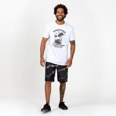 T-Shirt Summer Paradise