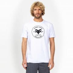T-Shirt Surfing