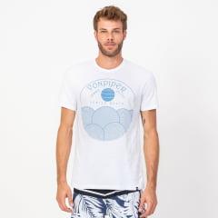 T-Shirt Tour Venice
