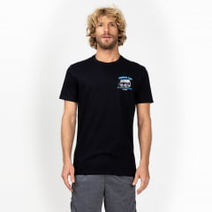 T-Shirt Trip Surf