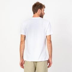 T-Shirt Vinyl Crew