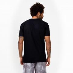 T-Shirt Vonpiper Boards